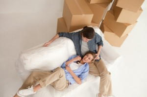 London Removals UK